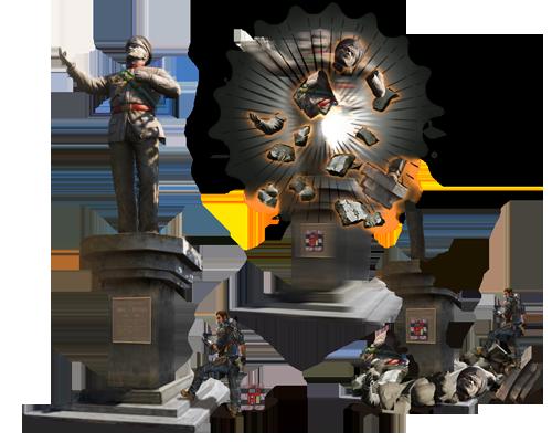 destructible_statue