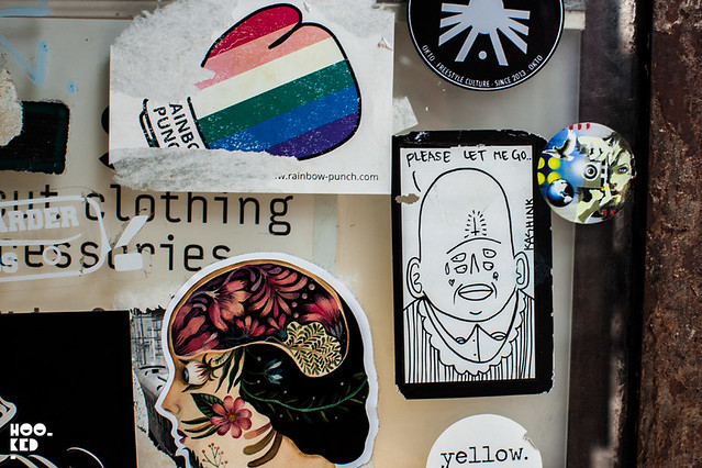 Stickers_STREETART_HOOKEDBLOG_5006_PHOTO_©2015_MARK_RIGNEY