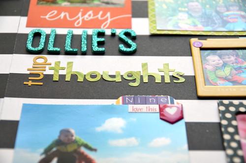 OllieTulipThoughts2
