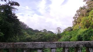 Durchfahrt (3)