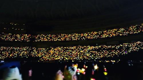 Big Bang - Made Tour - Osaka - 09jan2016 - wcynthiaaa - 01