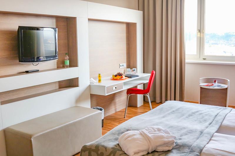 Trend Hotel Austria