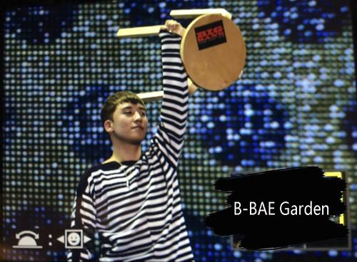 BIGBANG FM Chengdu 2016-07-03 more (19)