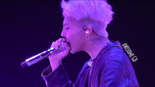 Big Bang - FANTASTIC BABYS 2016 - Nagoya - 29apr2016 - awesomegd_bb - 03