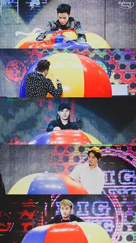 Big Bang - Made V.I.P Tour - Dalian - 26jun2016 - Bigbang_FiveAge - 20 (Custom)