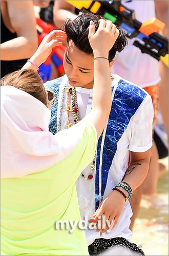 GDragon_WaterWorld_CF-Event_20140704 (50)