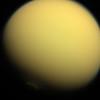 Titan - September 29 2012