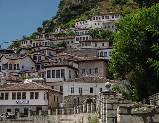 Albania 573_m