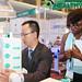 MedicWestAfrica2016-66.jpg