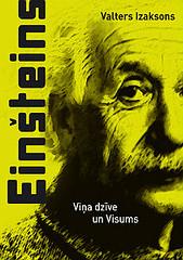 Einsteins-VinaDziveUnVisums