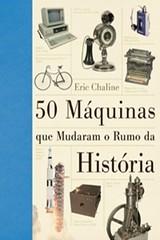 50_MAQUINAS_QUE_MUDARAM_O_RUMO_DA_HISTOR_1414418856B