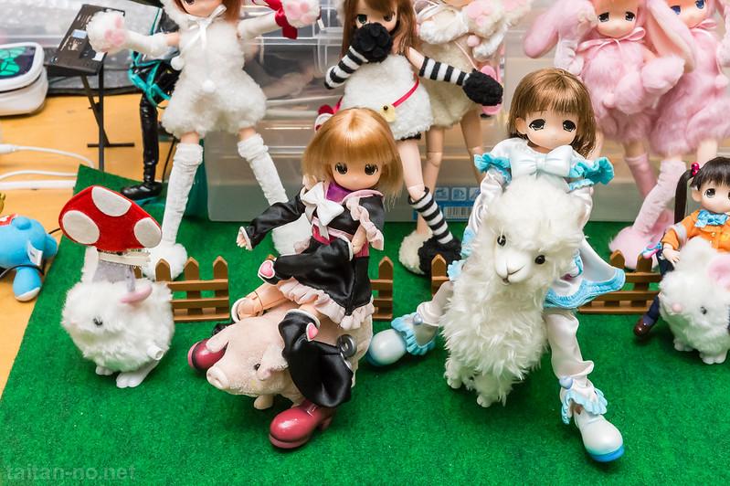 DollShow42-お茶会-DSC_7465