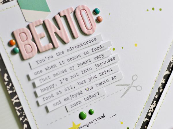 bento closeup2