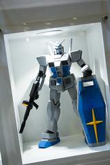 AFA14_Gundam_33