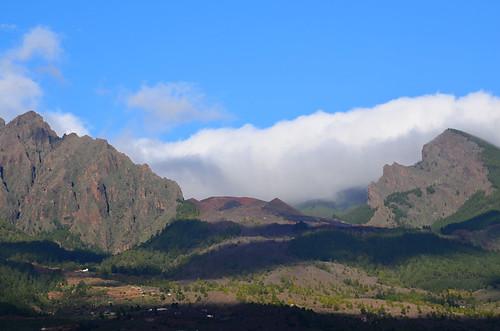 Pedro Gil, Guimar, Tenerife