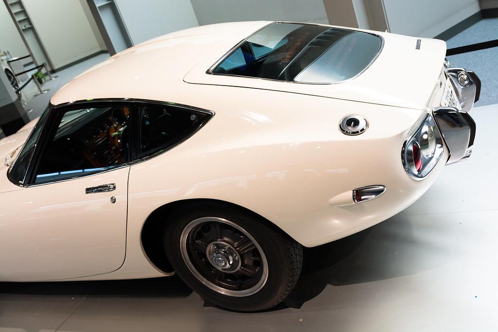 Toyota-Automobile-Museum-60