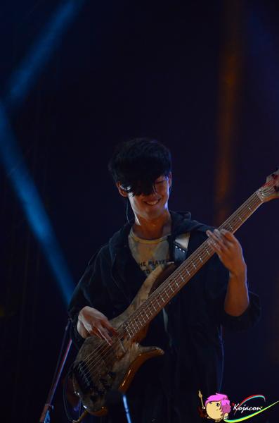 Okuno Shota