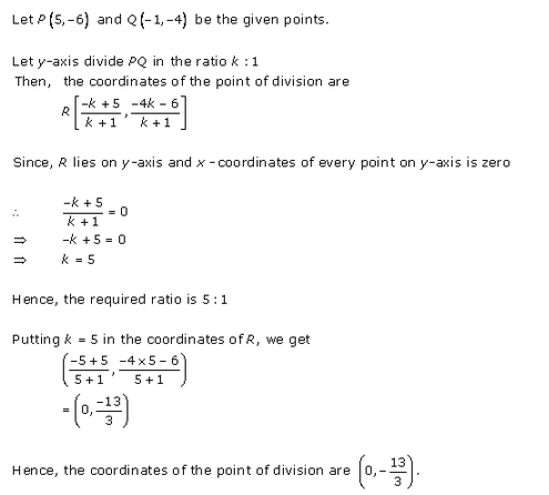 RD-Sharma-class 10-Solutions-Chapter-14-Coordinate Gometry-Ex-14.3-Q44