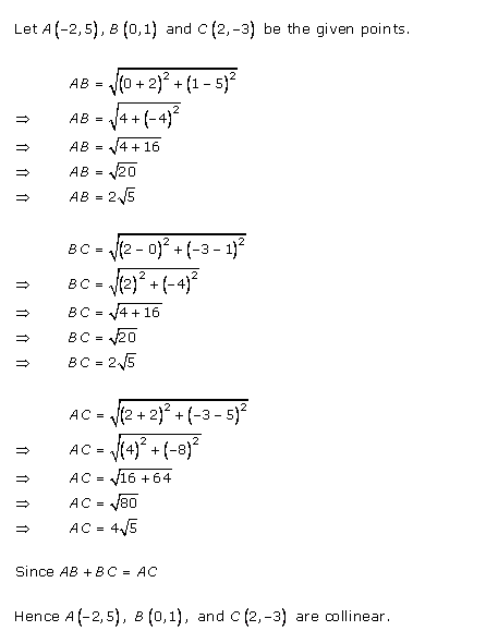 RD-Sharma-class 10-Solutions-Chapter-14-Coordinate Gometry-Ex-14.2-Q17