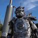 Zilochius Industries's Power Armor Mk I (2)