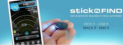 Stick-N-Find---Gadgets-Informer-(3)