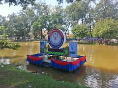 Water festival1