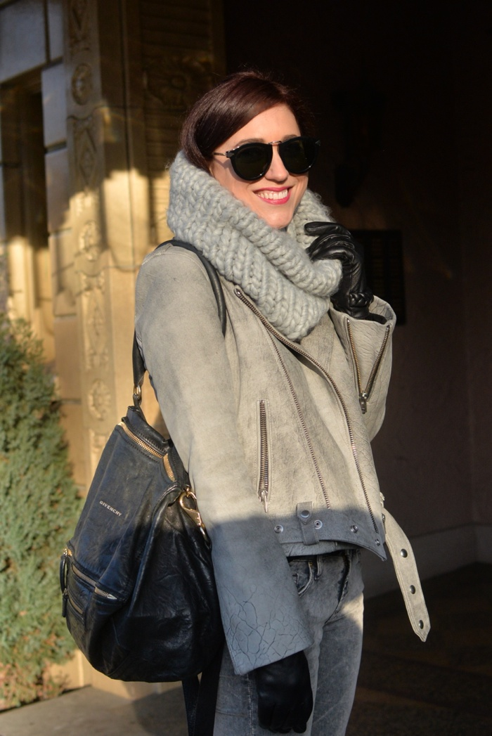 Christine-Cameron-shades-of-gray-my-style-pill6