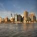 New-York - 10-11-2014 - 17h51