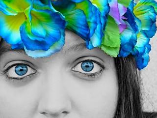 Colours. #me#myself#photographer#shot#pic#selfie#tagsforshare#tagsforlikes