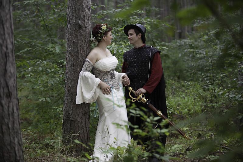 Taylor&Sara_Wedding-506