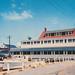 Claudio's On Peconic Bay - Greenport, Long Island, New York by Jordan Smith (The Pie Shops)