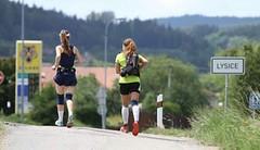 18 českých ultra trailů, na kterých se můžete zničit