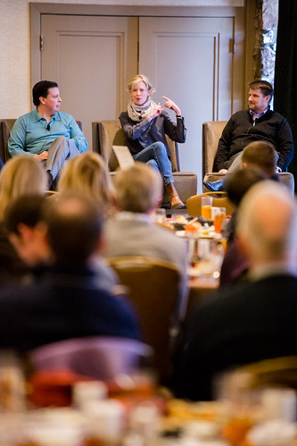 EVENTS-executive-summit-rockies-03042015-AKPHOTO-191