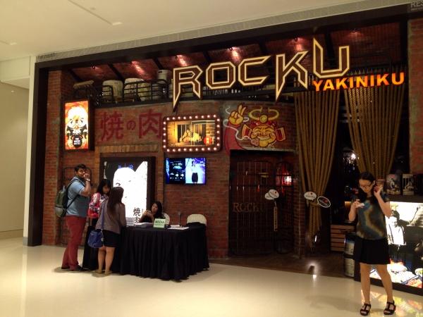 rocku-yakiniku-restaurant-front