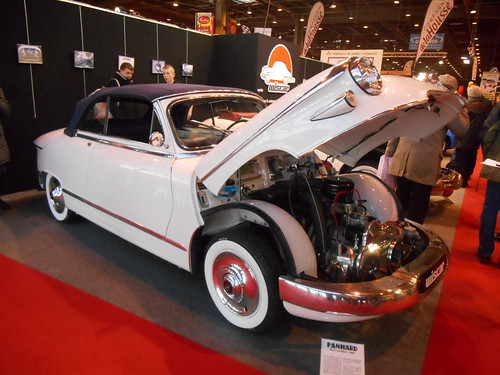 DSCN7670 Panhard PL17 cabriolet
