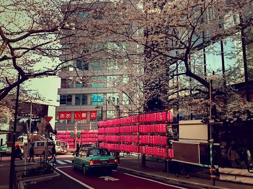 Ikusuki posted a photo: