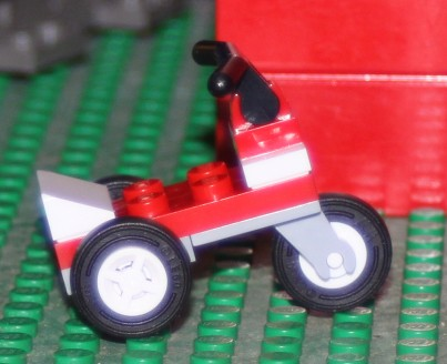 60063_LEGO_Calendrier_Avent_City_J23_01