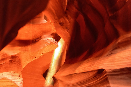Antelope Canyon_004