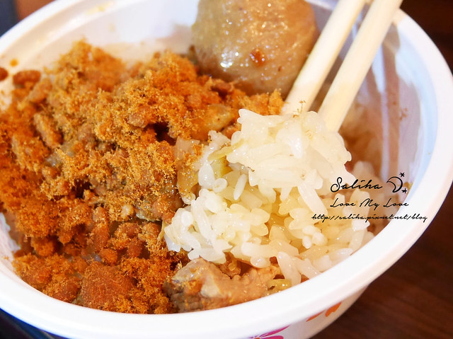 樂華夜市美食小吃 (12)