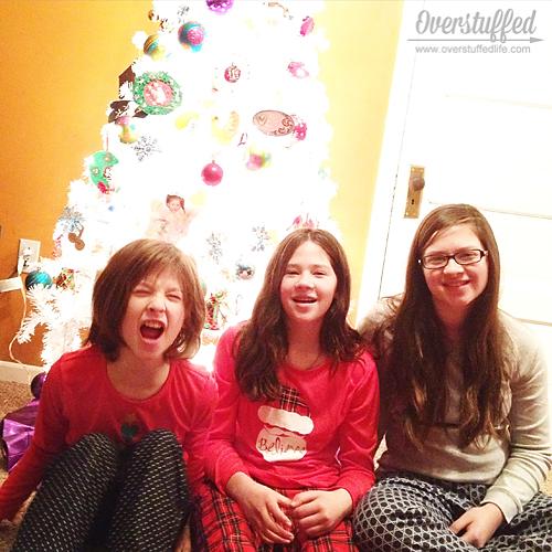 IMG_7330 Christmas Eve Jammies web