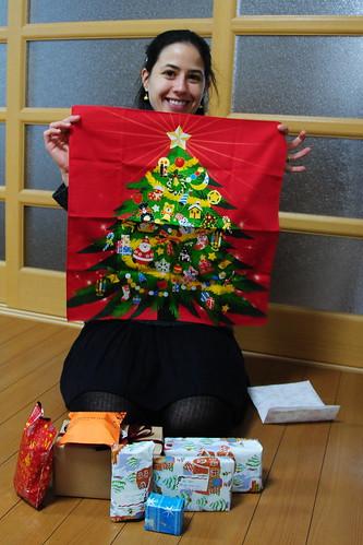 Christmas Eve 021r
