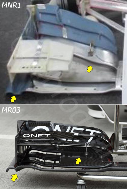 mnr1-fw