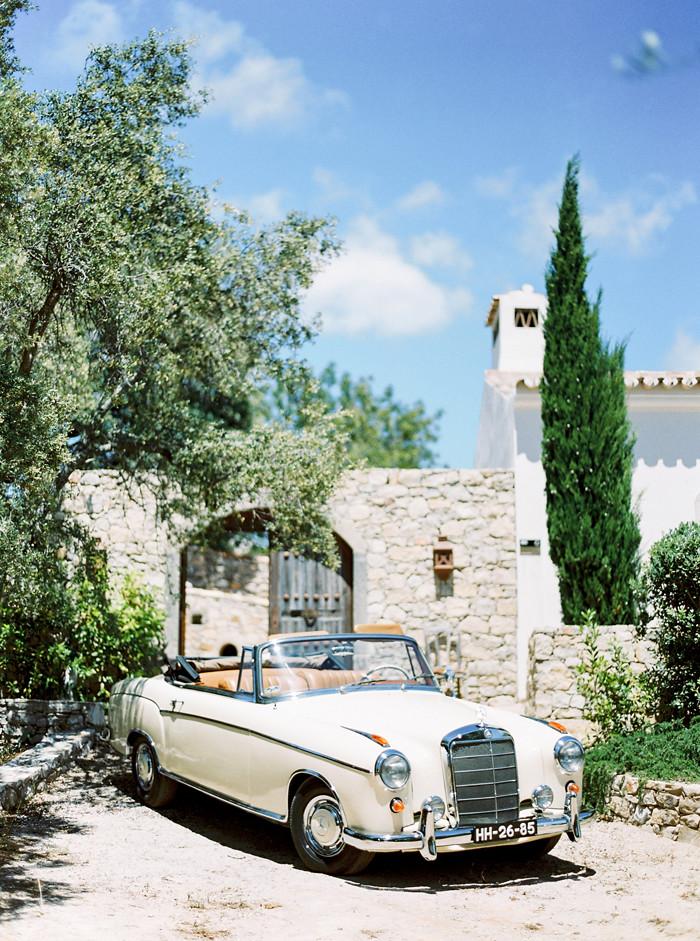 Destination_wedding_By_Brancoprata09