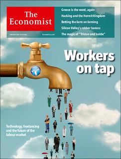 economistworkesontap