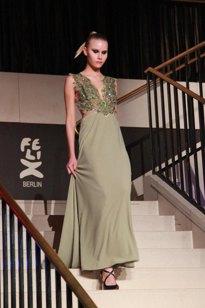 MBFW_Fashionweek_Berlin_Huawei_Samuel Sohebi 18