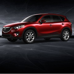 automobile, automotive exterior, wheel, vehicle, automotive design, compact sport utility vehicle, mazda, crossover suv, bumper, land vehicle,