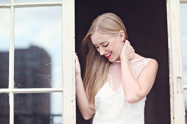 eatsleepwear, wedding, bridal, nicole-miller, alison-conklin, 11