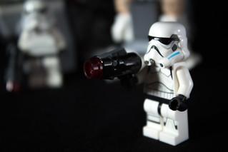 LEGO_Star_Wars_75078_18