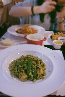瑪莉桃桃親子餐廳, merry taotao cafe。 @ ma*chérie :: 痞客 ...