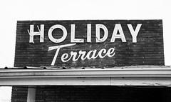 Holiday Terrace 2